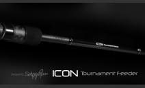 Фидер ZEMEX Icon Tournament изображение