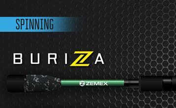 ZEMEX Buriza