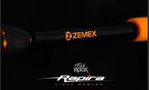 Спиннинг ZEMEX Rapira изображение